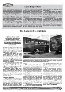 JOP 4 2014-page-002