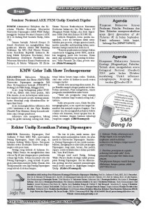 JOP 4 2014-page-003