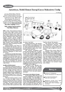 JOP 4 2014-page-004
