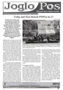 JOP 5fixbangetyaa-page-001