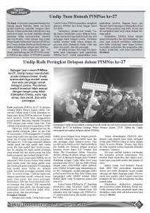 JOP 5fixbangetyaa-page-002