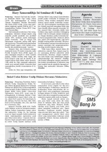 JOP 5fixbangetyaa-page-003