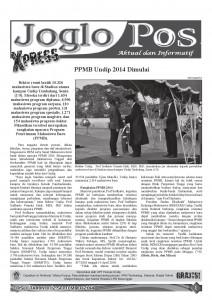 JOP EXPRESS 1 2014-page-001