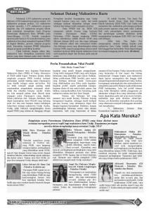 JOP EXPRESS 1 2014-page-002