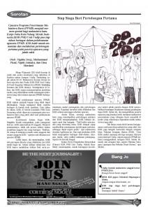JOP EXPRESS 1 2014-page-004