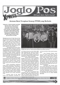 JOP EXPRESS 2 2014-page-001