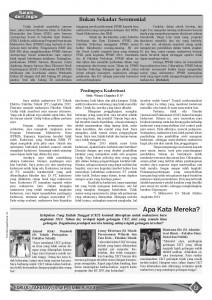 JOP EXPRESS 2 2014-page-002