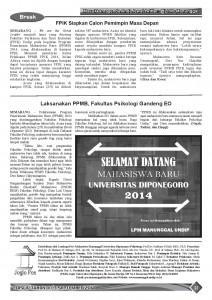 JOP EXPRESS 2 2014-page-003