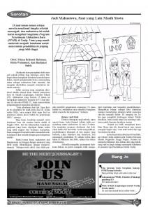 JOP EXPRESS 2 2014-page-004