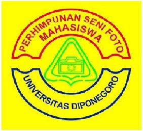 Perhimpunan Seni Foto Mahasiswa Universitas Diponegoro (PRISMA Undip)