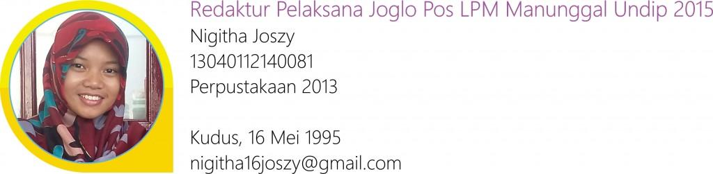 Joszy