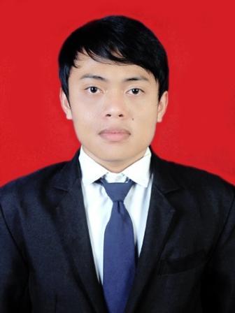 Fikri Maulana Mahasiswa Fakultas Sains dan Matematika (FSM)  Universitas Diponegoro