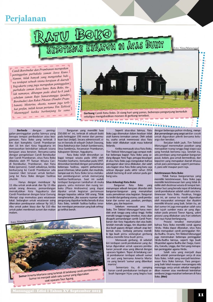 TABLOID1FIX2015_Page_11