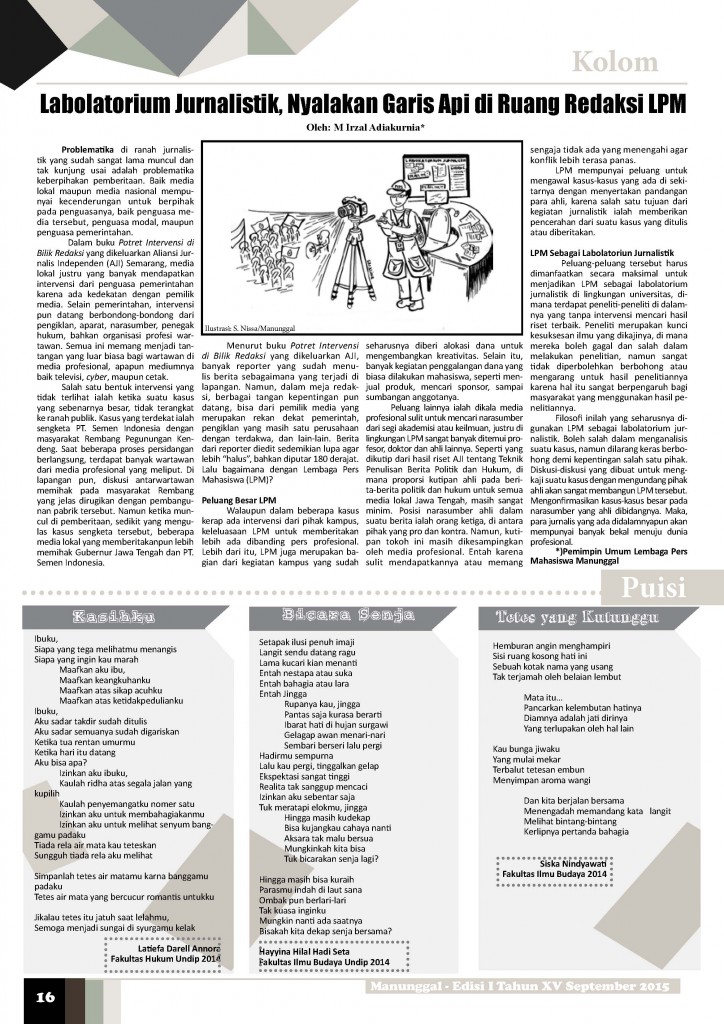 TABLOID1FIX2015_Page_16