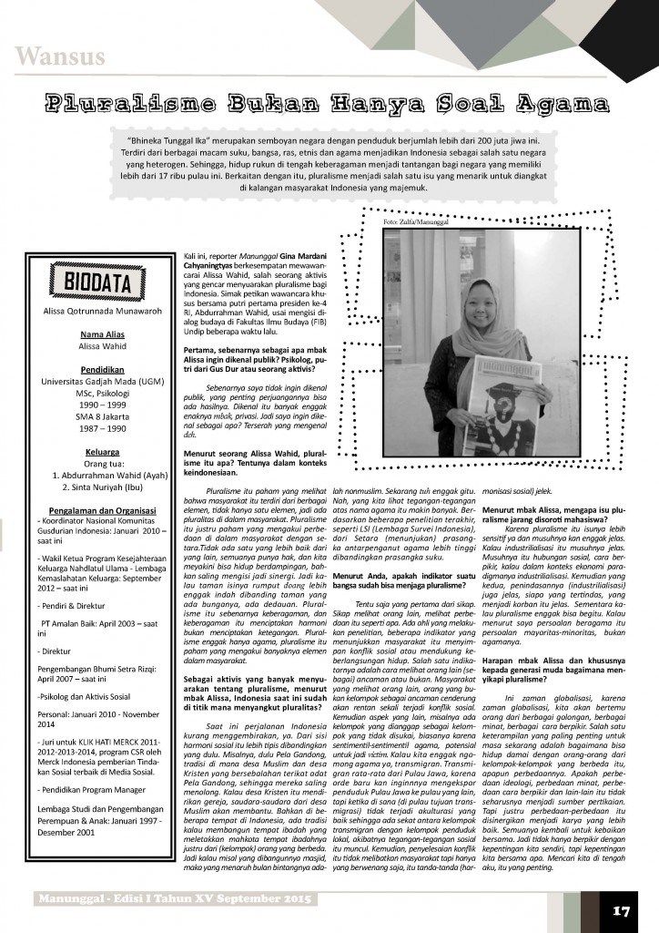 TABLOID1FIX2015_Page_17