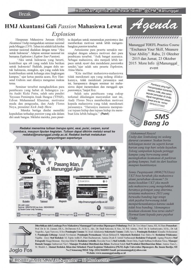 JoP 3_Page_3