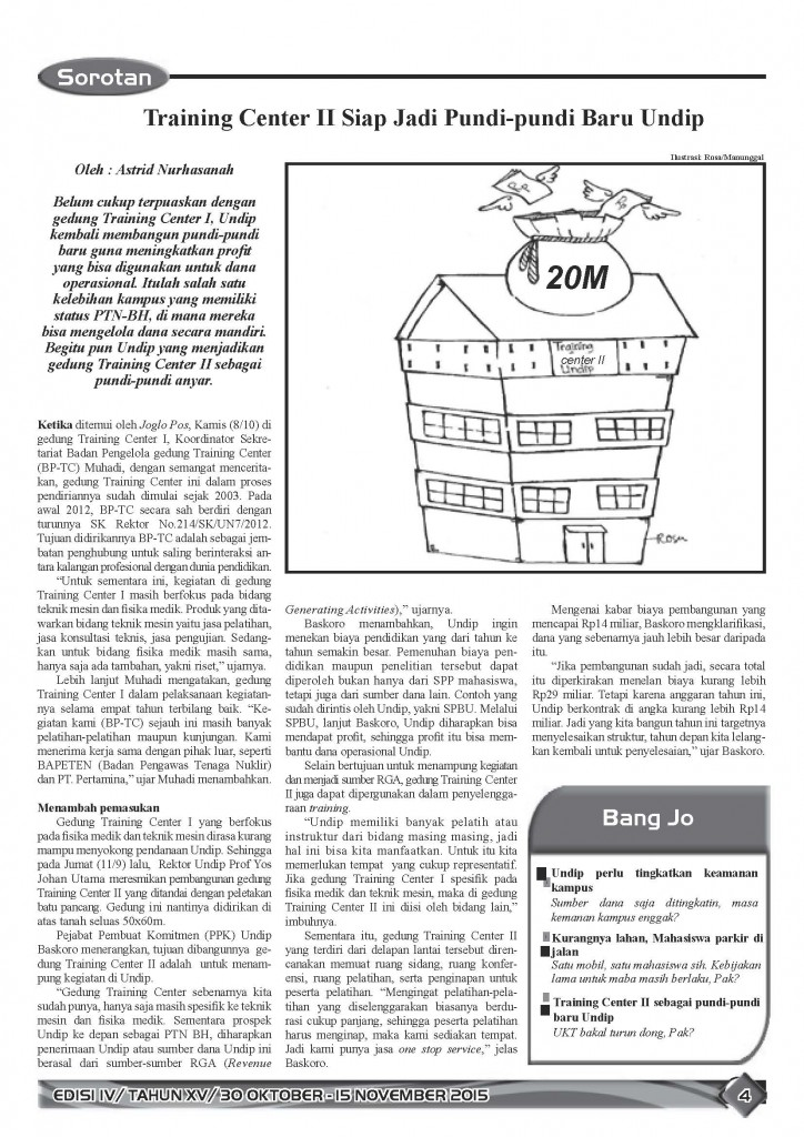 JoP 4_Page_4