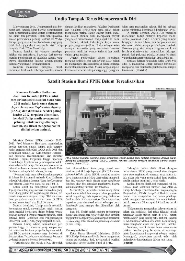 JoP 5_Page_2
