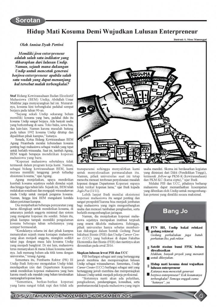 JoP 5_Page_4
