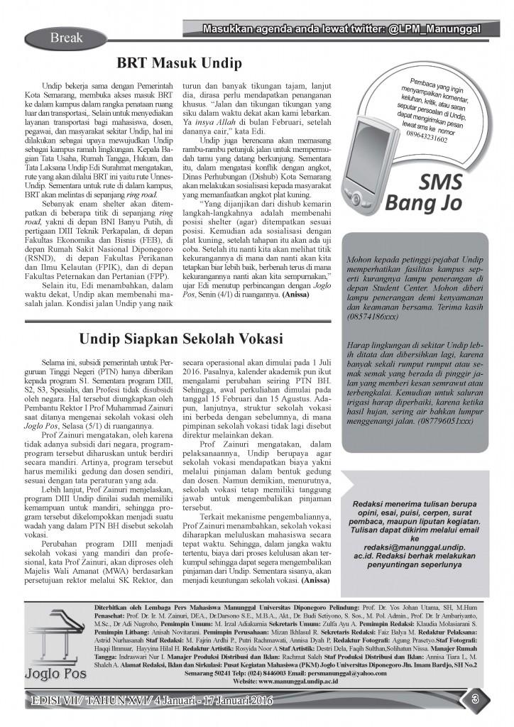 JoP 7_Page_3