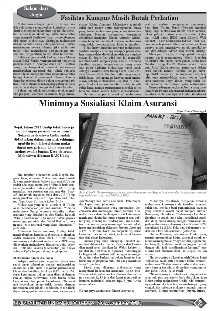 JOP-Edisi-VIII-002-724x1024