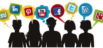 Selama UAS, Perhatikan Tiga Hal Penting Penggunaan Media Sosial Ini!