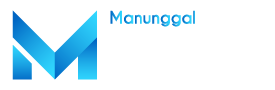ManunggalCybernews