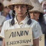 Plonco, Kisah Kelam Dunia Pendidikan