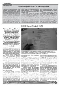 JOP 1 2014 FIX BANGET-page-002