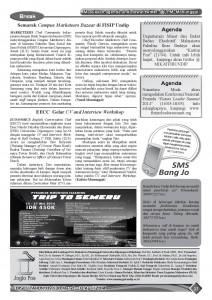 JOP 1 2014 FIX BANGET-page-003