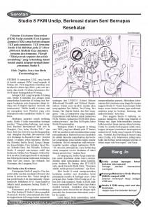 JOP 1 2014 FIX BANGET-page-004