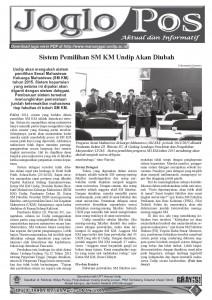 JOP 2 2014 bismillah-page-001