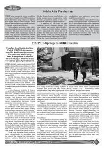 JOP 2 2014 bismillah-page-002