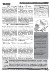JOP 2 2014 bismillah-page-003