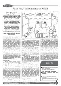 JOP 2 2014 bismillah-page-004