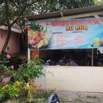 Warung Makan Bu Nur: Penyelamat Mahasiswa yang Penuh Kenangan