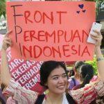 Dahulu Ada Kartini, Sekarang Siapa?